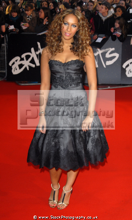 leona lewis british singer x-factor x factor xfactor musicians celebrities celebrity fame famous star mixed race ethnic portraits
