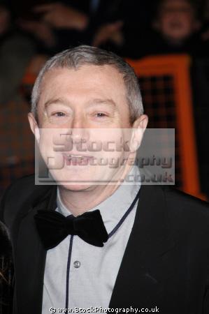 louis walsh irish music manager boyzone judge british television talent factor x-factor x factor xfactor musicians celebrities celebrity fame famous star white caucasian portraits
