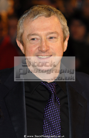 louis walsh irish music manager boyzone judge british television talent factor x-factor x factor xfactor judges musicians celebrities celebrity fame famous star white caucasian portraits