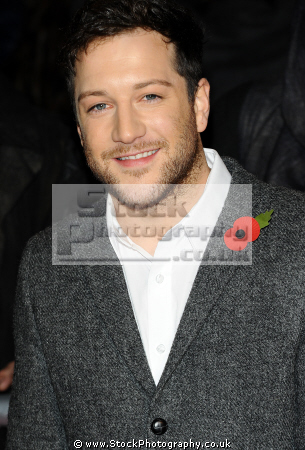 matt cardle english singer guitarist won seventh series factor 2010 x-factor x factor xfactor winners musicians celebrities celebrity fame famous star white caucasian portraits