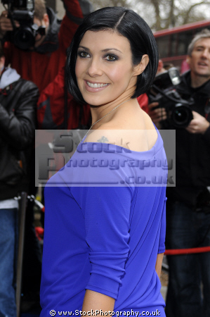 kimberley marsh ryder english actress plays michelle connor coronation street singer hearsay actresses weatherfield manchester actors soap stars tv celebrities celebrity fame famous star liverpool scouse females white caucasian portraits