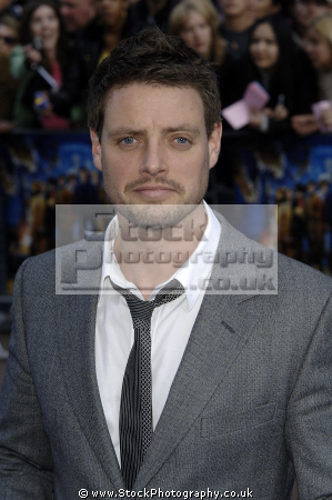 keith duffy irish singer-songwriter singer songwriter singersongwriter actor drummer dancer television presenter boyzone coronation street actors weatherfield manchester soap stars tv celebrities celebrity fame famous star white caucasian portraits