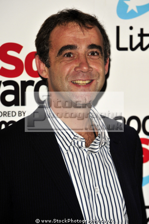 michael le vell english character actor kevin webster soap opera coronation street actors weatherfield manchester stars tv celebrities celebrity fame famous star white caucasian portraits