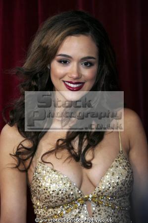 nathalie emmanuel british actress hollyoaks sasha valentine actors chester soap stars tv celebrities celebrity fame famous star females white caucasian portraits