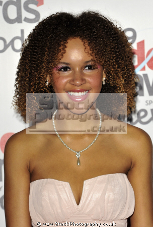 dominique jackson actress played lauren valentine channel hollyoaks actors chester soap stars tv celebrities celebrity fame famous star negroes black ethnic portraits