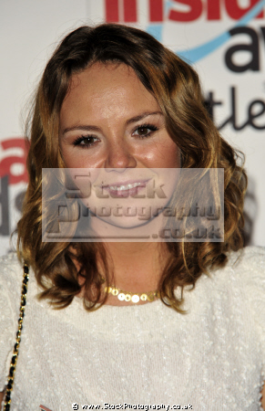 charlie brooks welsh actress best known playing janine butcher bbc soap opera eastenders actresses actors stars tv celebrities celebrity fame famous star females white caucasian portraits