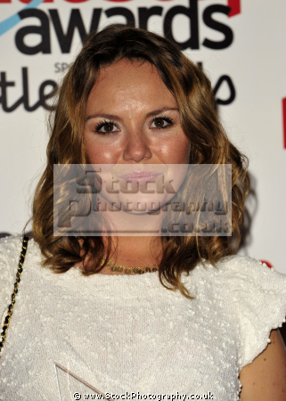 charlie brooks welsh actress plays janine butcher bbc soap opera eastenders actresses actors stars tv celebrities celebrity fame famous star females white caucasian portraits