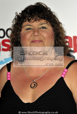 cheryl fergison british actress plays heather trott long running bbc soap opera eastenders actresses actors stars tv celebrities celebrity fame famous star females white caucasian portraits