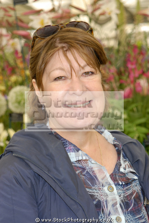 roberta taylor plays irene raymond bbc soap opera eastenders actresses actors stars tv celebrities celebrity fame famous star white caucasian portraits