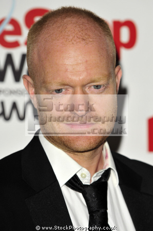 jake wood english actor playing max branning eastenders actors soap stars tv celebrities celebrity fame famous star white caucasian portraits