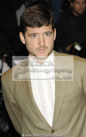 james alexandrou english actor martin fowler bbc soap opera eastenders actors stars tv celebrities celebrity fame famous star white caucasian portraits