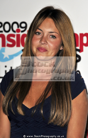 lacey turner award-winning award winning awardwinning english actress plays stacey slater bbc soap opera eastenders actresses actors stars tv celebrities celebrity fame famous star females white caucasian portraits