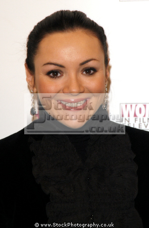 martine mccutcheon english singer television personality laurence olivier award-winning award winning awardwinning actress tiffany mitchell bbc eastenders actresses actors soap stars tv celebrities celebrity fame famous star females white caucasian portraits