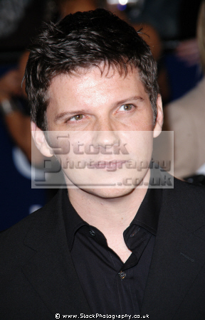 nigel harman english actor famous dennis rickman uk soap opera eastenders actors stars tv celebrities celebrity fame star males white caucasian portraits