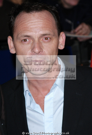 perry fenwick english film television actor plays billy mitchell eastenders actors soap stars tv celebrities celebrity fame famous star males white caucasian portraits