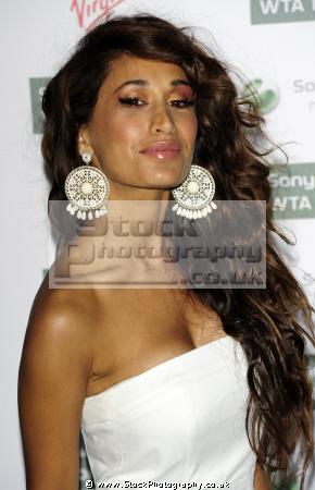 preeya kalidas british singer actress indian descent. played amira shah soap opera eastenders actresses actors stars tv celebrities celebrity fame famous star asians black ethnic portraits