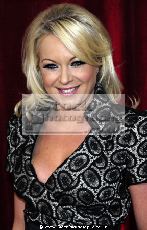rita simons english actress roxy mitchell eastenders actresses actors soap stars tv celebrities celebrity fame famous star white caucasian portraits