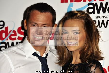 joe swash kara tointon eastenders actors soap stars tv celebrities celebrity fame famous star white caucasian portraits