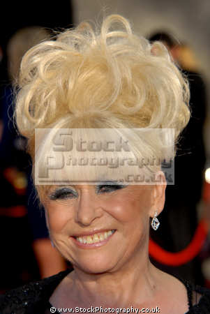 barbara windsor english actress known carry films peggy mitchell bbc soap opera eastenders. national treasure eastenders actresses actors stars tv celebrities celebrity fame famous star white caucasian portraits