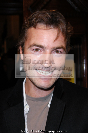 nick berry british television actor musician. best known roles simon wicks soap opera eastenders 1985 1990 pc rowan drama series heartbeat english actors england acting thespian male celebrities celebrity fame famous star heroes white caucasian portraits