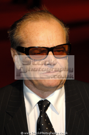 jack nicholson legendary american actor film director producer writer. academy award winner best twice shining actors usa acting thespian male celebrities celebrity fame famous star males white caucasian portraits