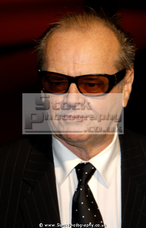 jack nicholson legendary american actor film director producer writer. shining actors usa acting thespian male celebrities celebrity fame famous star males white caucasian portraits
