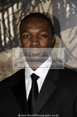 jamie hector haitian-american haitian american haitianamerican actor known portrayal marlo stanfield critically acclaimed hbo series wire american actors usa acting thespian male celebrities celebrity fame famous star males white caucasian portraits