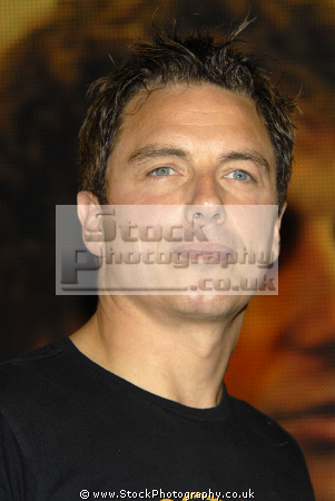 john barrowman. scottish american singer actor dancer musical performer media personality. english theatrical celebrities theatre luvvies actors acting thespian male celebrity fame famous star doctor torchwood gay males white caucasian portraits
