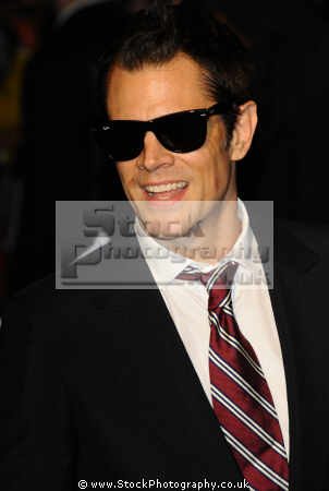 johnny knoxville american actor comedian daredevil screenwriter mtv reality series jackass actors usa acting thespian male celebrities celebrity fame famous star males white caucasian portraits