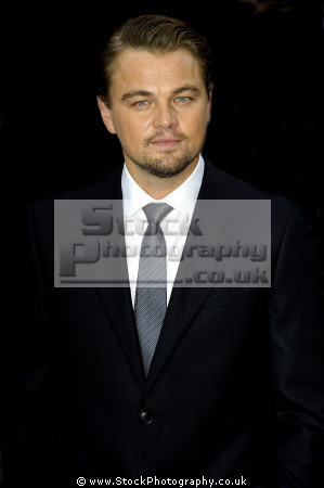 leonardo dicaprio american actor film producer golden globe award best aviator 2004 di-caprio di caprio dicaprio actors usa acting thespian male celebrities celebrity fame famous star males white caucasian portraits