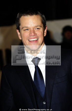 matt damon american actor screenwriter philanthropist good hunting actors usa acting thespian male celebrities celebrity fame famous star males white caucasian portraits