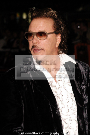 mickey rourke american actor screenwriter retired boxer actors usa acting thespian male celebrities celebrity fame famous star males white caucasian portraits