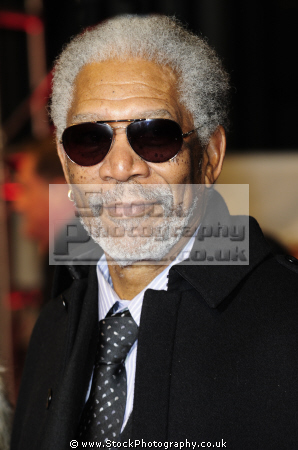 morgan freeman jr. american actor film director narrator academy award winner actors usa acting thespian male celebrities celebrity fame famous star invictus shawshank negroes black ethnic portraits
