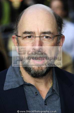 richard schiff american actor toby ziegler nbc drama west wing actors usa acting thespian male celebrities celebrity fame famous star males white caucasian portraits