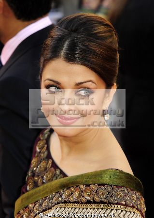 images of Kamapisachi Indian Actress Without Dress Photos At Website