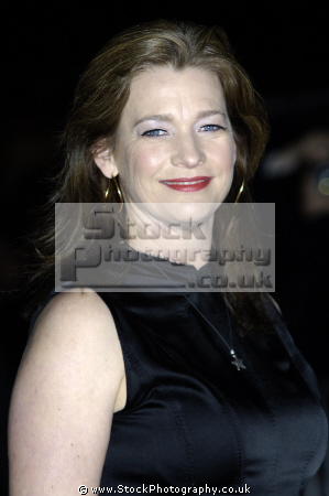 kerry fox new zealand actress played janet frame movie angel table directed jane campion actresses female thespian acting celebrities celebrity fame famous star females white caucasian portraits