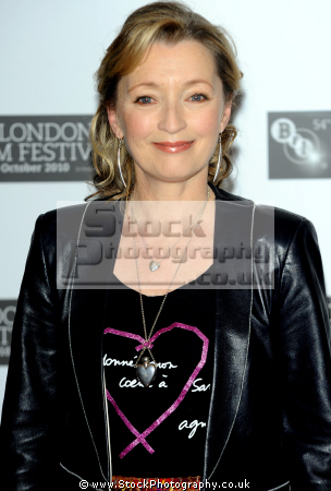 lesley manville actress soprano bafta nomination best supporting actresses female thespian acting celebrities celebrity fame famous star females white caucasian portraits