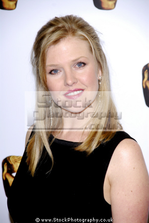 ashley jensen scottish actress starred tv sitcom extras abc ugly betty actors scotland acting thespian male celebrities celebrity fame famous star females white caucasian portraits