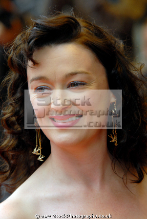 bronagh gallagher irish singer actress actors ireland acting thespian male celebrities celebrity fame famous star females white caucasian portraits