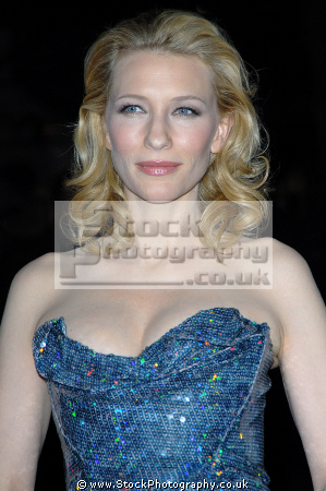 catherine cate blanchett australian actress theatre director. golden globe awards baftas academy award actors oz acting thespian male celebrities celebrity fame famous star females white caucasian portraits