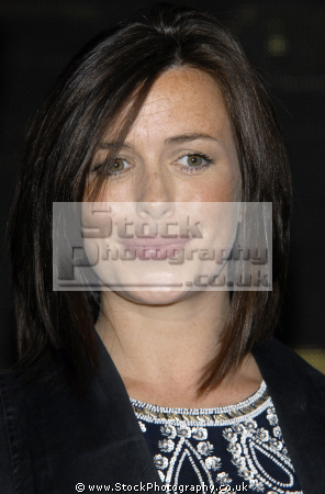 eve myles welsh actress stage screen. known audiences portrayal ceri owen belonging gwen cooper science fiction torchwood actors wales acting thespian male celebrities celebrity fame famous star females white caucasian portraits