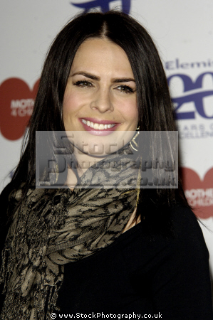 susie amy english model actress chardonnay lane-pascoe lane pascoe lanepascoe footballers wives actresses england female thespian acting celebrities celebrity fame famous star females white caucasian portraits