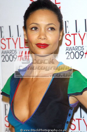 thandie newton english actress. movie actresses film england female thespian acting celebrities celebrity fame famous star mixed race ethnic portraits