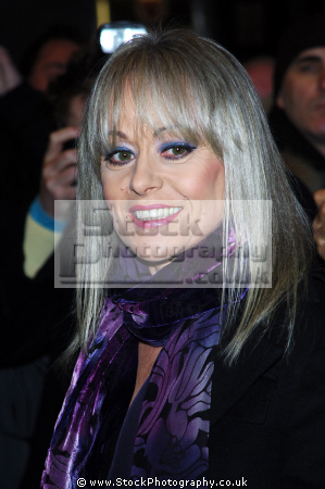 tracie bennett english stage television actress actresses england female thespian acting celebrities celebrity fame famous star females white caucasian portraits