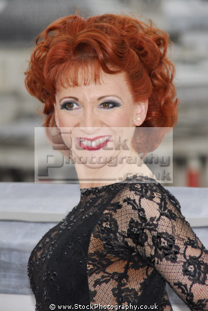bonnie langford british actress famous dancing roles. english actresses england female thespian acting celebrities celebrity fame star females white caucasian portraits