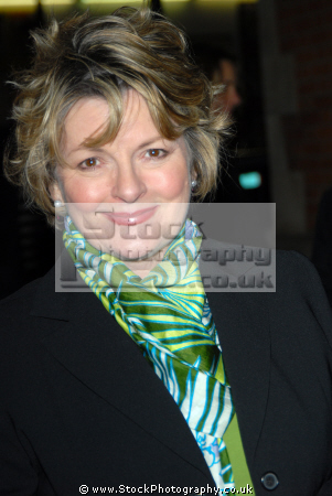 brenda anne blethyn obe english actress worked theatre television film. academy award nominations theatrical celebrities luvvies actors acting thespian male celebrity fame famous star females white caucasian portraits