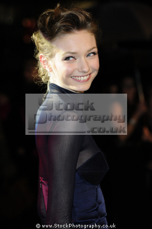 eleanor tomlinson english actress played illusionist young sophie. starred teenage film angus thongs perfect snogging alice wonderland actresses england female thespian acting celebrities celebrity fame famous star females white caucasian portraits
