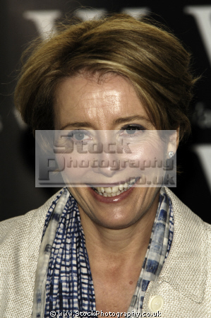 emma thompson. british actress comedienne screenwriter thompson english actresses england female thespian acting celebrities celebrity fame famous star bafta luvvie oscar harry potter nanny mcfee love actually females white caucasian portraits
