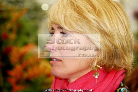 emma thompson. british actress comedienne screenwriter thompson english actresses england female thespian acting celebrities celebrity fame famous star females white caucasian portraits