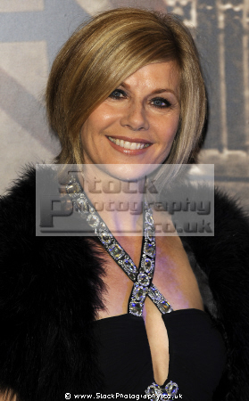 glynis barber south african-british african british africanbritish actress english actresses england female thespian acting celebrities celebrity fame famous star females white caucasian portraits